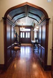 a new gothic revival house with an old soul hooked on houses