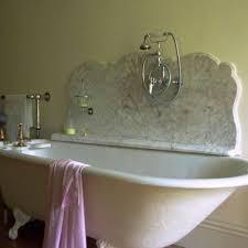 Best Bathroom Backsplash Ideas Images On Pinterest Home Room - Bathroom backsplash designs