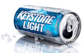 keystone light vs coors light 15 better for you beers low calorie and low carb weight loss