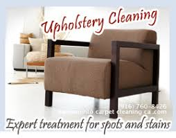 wonderful upholstery cleaning sacramento decorating ideas with paint