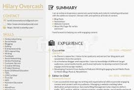 write resume design resume cv cl resume design linkedin by