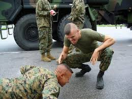 pictures of reg marine corps haircut military haircuts for men the guide for awesomeness the