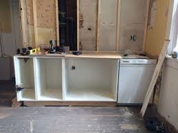 Ikea Kitchen Cabinet Installation Cost Best 25 Ikea Kitchen Installation Ideas On Pinterest Ikea