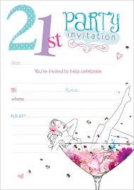 21st birthday invitation free download u2013 orderecigsjuice info