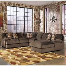 Living Room Sectionals With Chaise 256 Best Big Family Think Sectional Images On Pinterest Cart