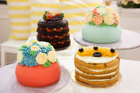 cupcake wonderful local cupcake bakery cupcakes on call custom