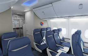 Southwest 59 One Way Flights by How Do You Get The Best Seat On Southwest Airlines