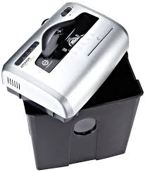Home Paper Shredders by Amazon Com Amazonbasics 12 Sheet Cross Cut Paper Cd And Credit