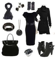 best 25 funeral attire ideas on pinterest black flare pants
