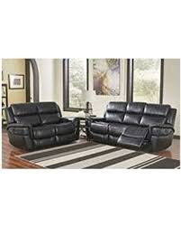 Reclining Sofa And Loveseat Sale Amazing Deal On Maxwell Power Reclining Sofa And Loveseat