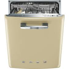 dishwasher di6fabcr smeg smeg uk