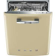dishwasher di6fabcr smeg smeg uk
