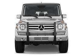 mercedes jeep truck 2011 mercedes benz g class reviews and rating motor trend