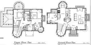 storybook cottage house plans storybook homes plan sets of our