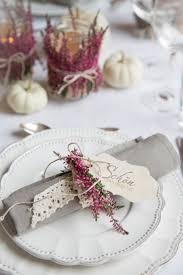 Schlafzimmer Hochzeitsnacht Dekorieren 25 Süße Sommerfest Stil Ideen Auf Pinterest Sommerfest