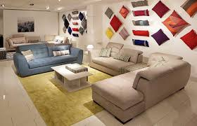 magasin canap herblay magasin cuir center herblay 22 bd du havre 95220 herblay