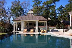 pool cabana ideas pool cabana ideas pool contemporary aquatic awning best covered