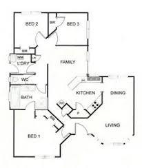 Yokosuka Naval Base Housing Floor Plans Cfa Yokosuka U2013 High Rise 2 Bedroom Apartment Floor Plan Cfa