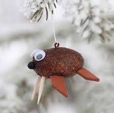 charming christmas ornament part 8 alaska moose