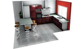 logiciel conception cuisine 3d gratuit logiciel plan cuisine taclaccharger cuiclic pour mac osx logiciel