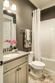 bathroom paint design ideas modern bathroom paint thebetterway info