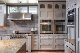 kitchen furniture gallery bellmont cabinets gallery