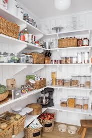 kitchen pantry idea kitchen pantry ideas