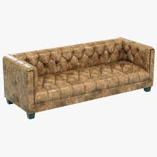 Craigslist Austin Patio Furniture by Furniture Classic Restoration Hardware Leather Sofa For Your