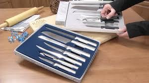 rada kitchen knives rada complete kitchen knife set starter gift set radacutlery