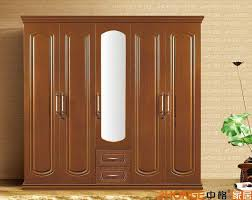 20 wardrobe bedroom designs architecture u0026 design