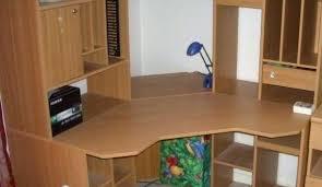 bureau d angle conforama bureau d angle conforama petit bureau dangle conforama rusers co