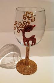 240 best wine glasses images on pinterest glass glass paint and