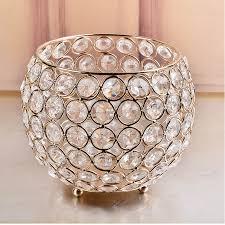 Cheap Gold Centerpieces by Online Get Cheap Gold Centerpieces Bowls Aliexpress Com Alibaba