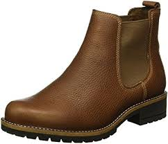 womens boots zu amazon com ecco s s elaine chelsea boot cocoa brown