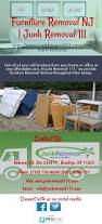 24 best junk removal denver images on pinterest mountain man