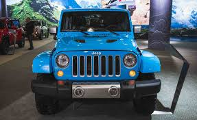 2017 jeep wrangler unlimited limited 2017 jeep wrangler unlimited 4 door pictures photo gallery car