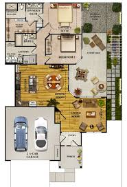 epcon communities floor plans palazzo floor plans by epcon communities floor plans details