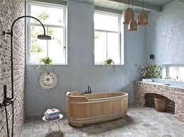 country bathroom designs cozy country bathroom npedia info