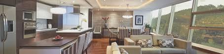 used furniture kitchener kitchen and kitchener furniture home furniture kitchener second