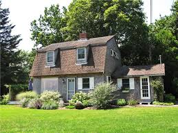 orleans vacation rental home in cape cod ma 02662 2 10 mile to