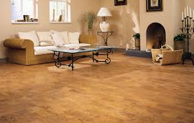 Cork Floors Pros And Cons by Cons Of Cork Flooring Carpet Vidalondon