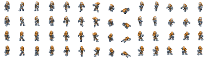 mini guide to making rgb high resolution sprites for tethical
