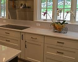 Kitchen Quartz Countertops Cost by Kitchen Quartz Vs Granite Countertop Corian Countertops Reviews