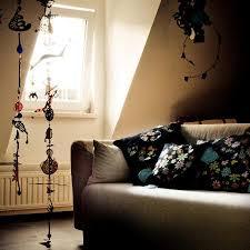 chambre d hote avec kitchenette espace salon avec kitchenette photo de rêver d chambres d
