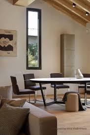 Colico Design Outlet by V House Made By Irina Vladimirova