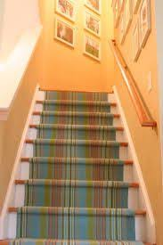 81 best baseboards and trim images on pinterest baseboards