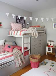 Ideas To Decorate Kids Room by Best 25 Girls Bedroom Storage Ideas On Pinterest Kids Bedroom