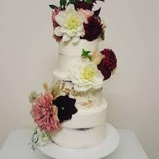 wedding cake adelaide wedding suppliers glen ewin estate adelaide weddings