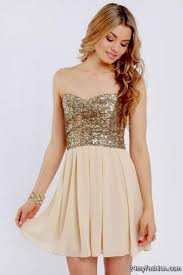graduation dresses 8th grade graduation dresses 2018 for 8th grade purple graduation dresses