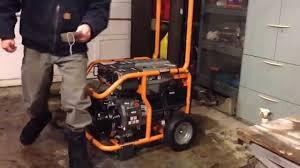 28 ridgid rd6800 generator manual ridgid rd6800 rd68011